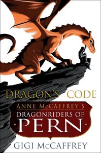 Dragon'sCode