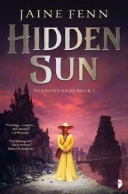 HiddenSun