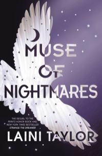 MuseofNightmares