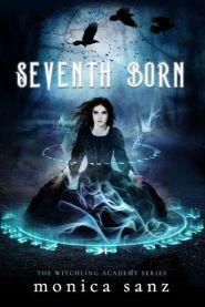 SeventhBorn