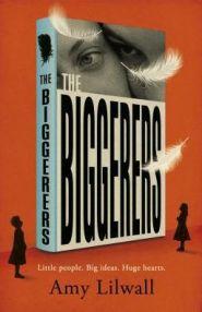 TheBiggerers