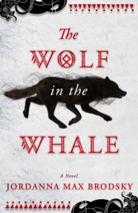 TheWolfInTheWhale