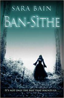 BanSith