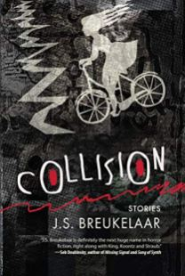 Collision_Stories