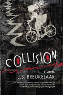 Collision_Stories