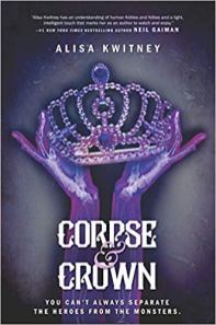 Corpse&Crown