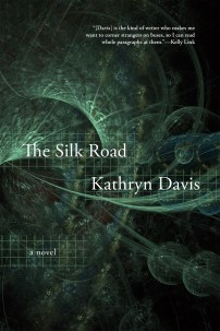 TheSilkRoad
