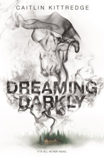 DreamingDarkly