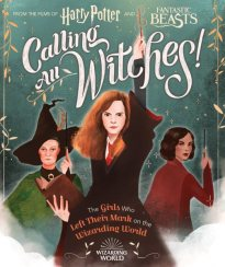 CallingAllWitches