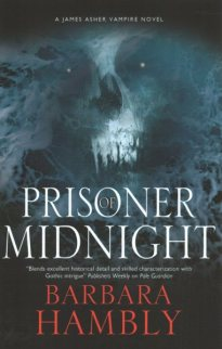 PrisonerOfMidnight