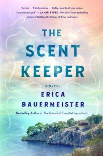 TheScentKeeper