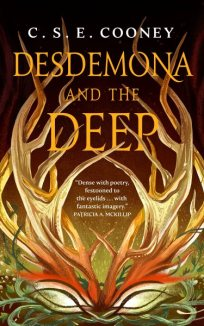 DesdemonaAndTheDeep