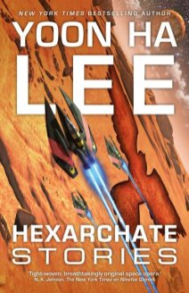 HexarchateStories
