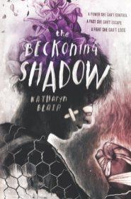 TheBeckoningShadow
