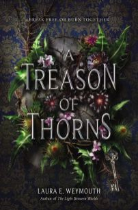 ATreasonOfThorns