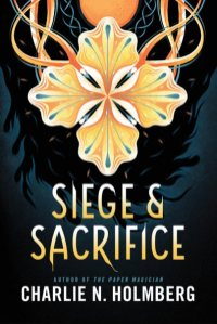 Siege&Sacrifice