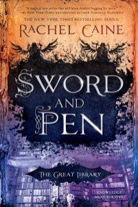 SwordAndPen
