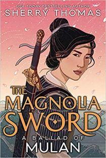 TheMagnoliaSword