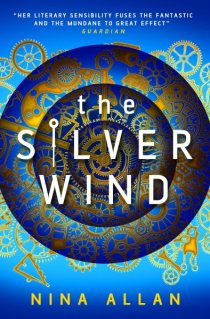 TheSilverWind