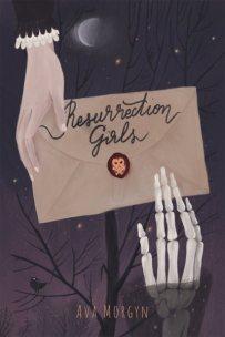 ResurrectionGirls