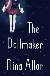 TheDollmaker