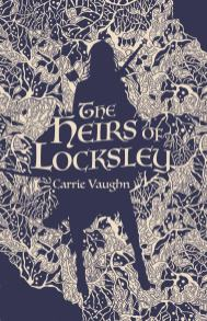 The Heirs of Locksley