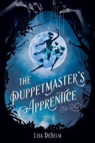 The Puppetmaster's Apprentice