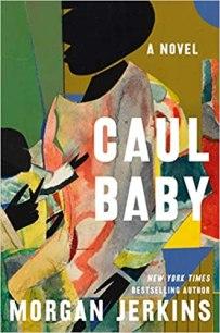 Caul Baby