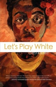 Lets Play White