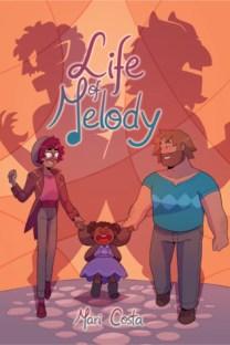 Life of Melody