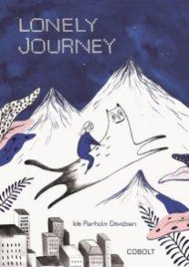 Lonely Journey