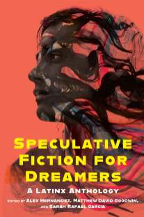 Spectulative Fiction for Dreamers