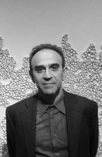 João Almino