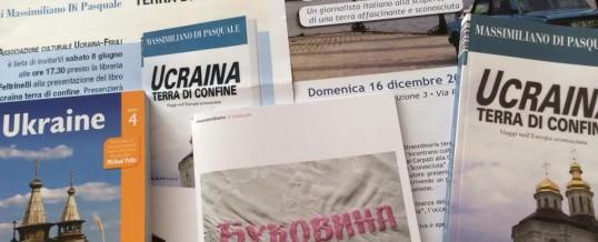 "Ucraina terra di confine @ Insieme fuori dal fango (Rimini, 6 luglio 2014)<span class=""wtr-time-wrap after-title""><span class=""wtr-time-number""></span>' di lettura</span>"