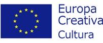 Europa Creativa Cultura