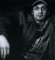 Rodaan al-Galidi