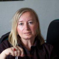 Anna Curir