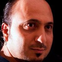 Mohammed Dibo