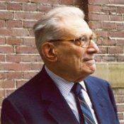 Gaetano Arangio-Ruiz