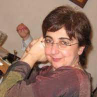 Maria Antonietta Fontana