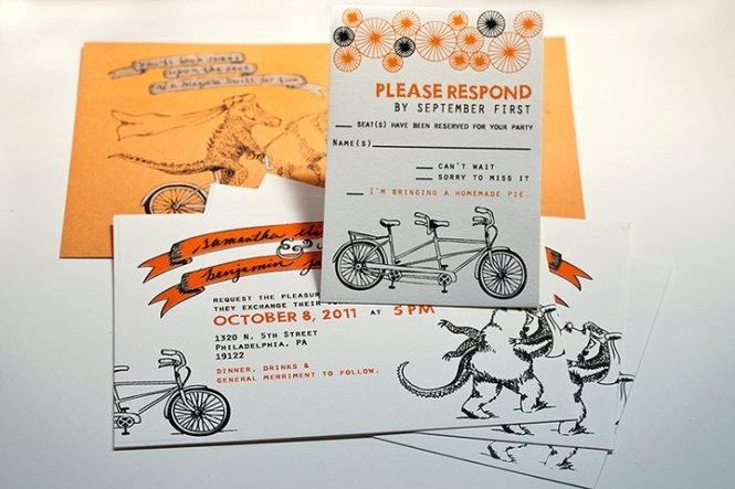 Casual Wedding Invitations Printing C43 About Amazing Idea