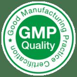 sirsa_logos-_0003_logo-gmp