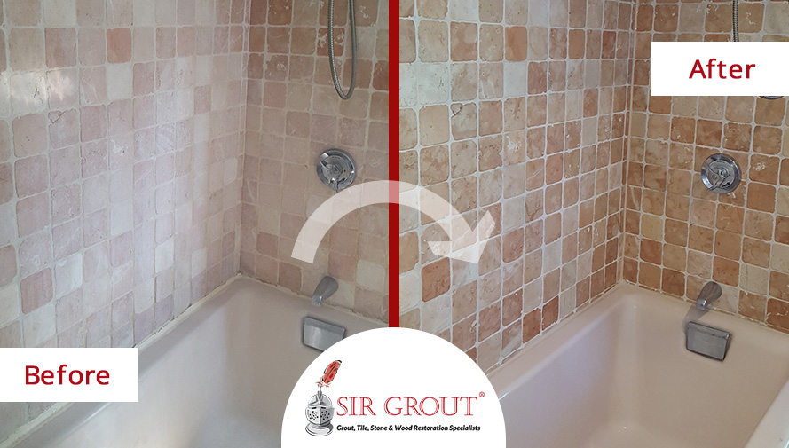 Image Result For Best Way To Remove Soap Sfrom Shower