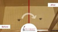 Grout Sealer For Shower Tile. tile grout cleaning color ...