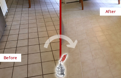 tucson grout cleaning grout cleaning