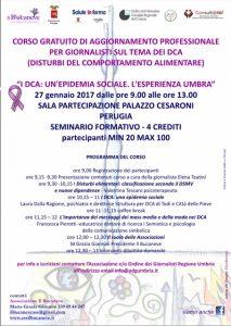 locandina-corso-gennaio-2017
