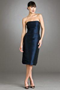 Cocktail Dresses Manhattan - Eligent Prom Dresses