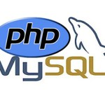 How to save multiple input entries in one column in mysql using php?