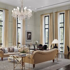 Ralph Lauren Living Room Furniture French Style 98 Wireless