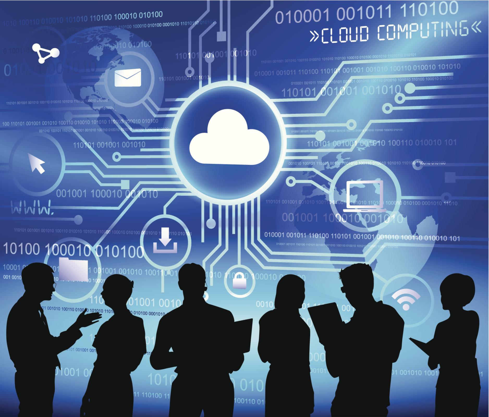 Application Security Future